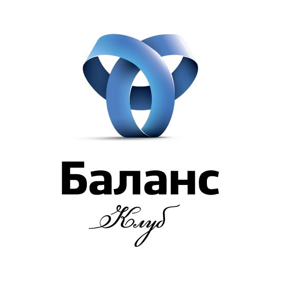 Всеукраїнський бухгалтерський клуб