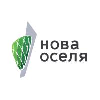 ТзОВ «Бізнес-Вектор ДК»