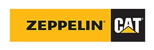 Цеппелін